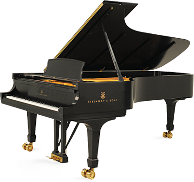steinway model d steinway concert grand price dimensions buying information. Black Bedroom Furniture Sets. Home Design Ideas